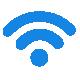 wifi_znak